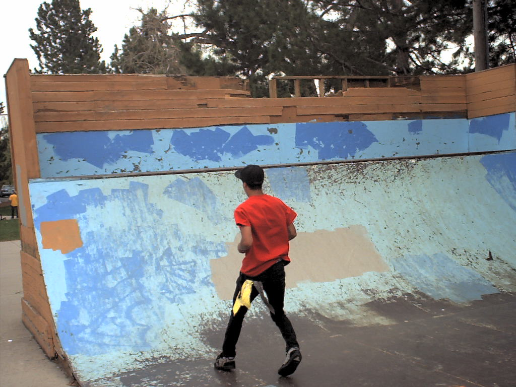 Neighborhood Updates 6 City Plans For Apex At The Arvada Center Skateboarders Lose A Facility