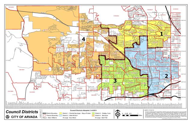 City_Council_Districts2013_1