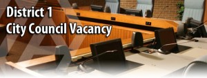 1386865282_Main_Page_Banner_-_Dist_1_Vacancy_(1)