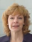 Kathy Drulard