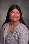 Senator Irene Aguilar