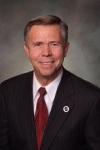 Senator Kevin Lundberg