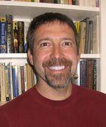 Geoffrey Gardella
