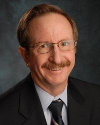 Bill Hineser
