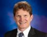 jim-whitfield-for-apex-board-of-directors