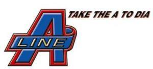Ride Provide's A-Line DIA Service