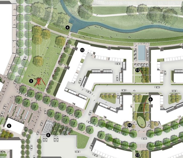 Concept Plan Detail