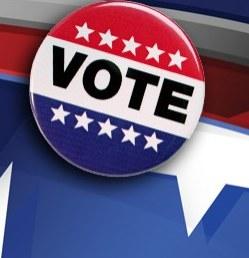 Votemini