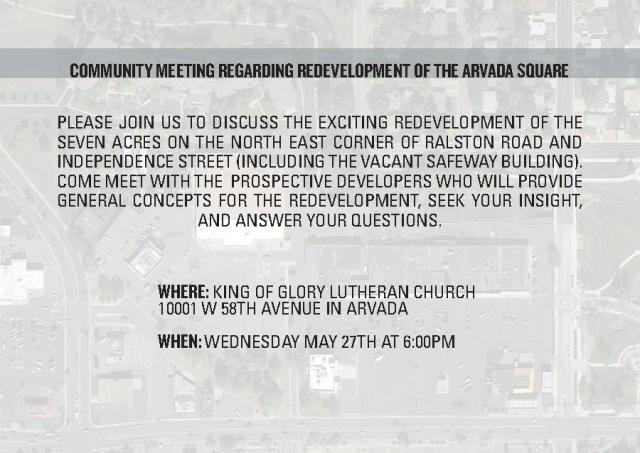 Ralston Creek Community Invite 5 27 15_1