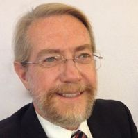 "Candidate Dave Chandler -- administer for ""Let's Talk, Arvada"" Facebook site"