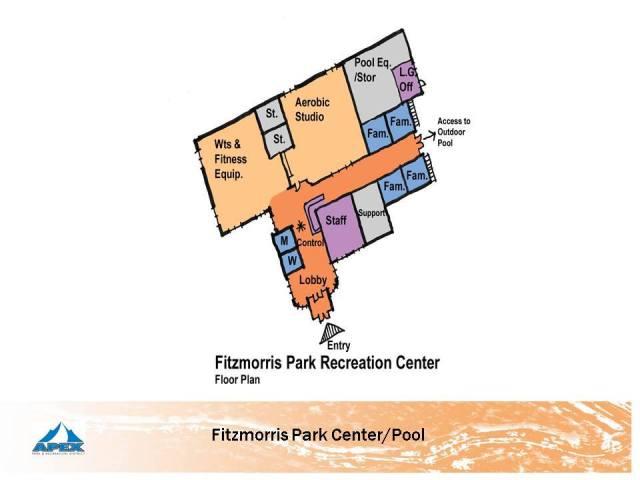 FitzmorrisCenterBuilding2015