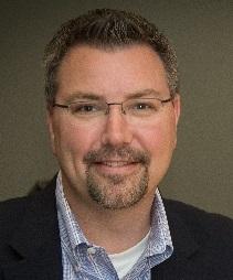 Councilor Bob Fifer